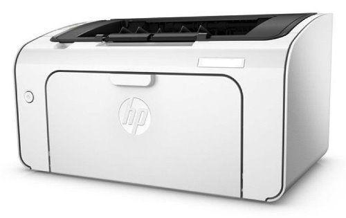HP LASERJET M12A PRINTER