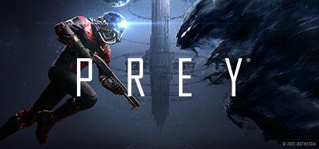 Prey 2017 PC Game