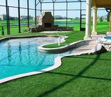 ARTIFICIAL CARPET GRASS FOR SALE