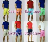 Shorts for Guys
