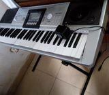 LP-6210C piano