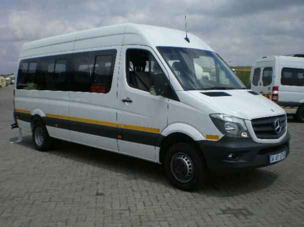 sprinter for sale at affordable price