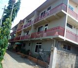Furnished 2Bedrms Apartment for rent at East Legon-Accra