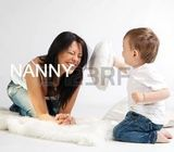 do you need a live out nanny or house help