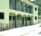 Elegant 2 bedrooms to Rent,Ho Volta