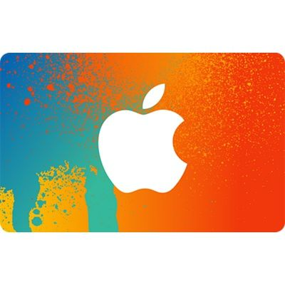 iTunes gift cards Trader