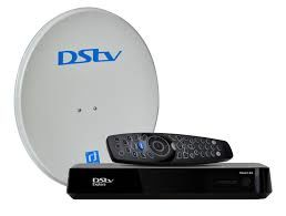 Dstv For Sale