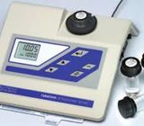 Turbidity Bench Meter- Cyberscan TB 1000