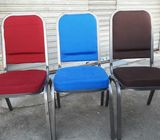 Strong Comfortable Church Auditorium Chairs For Sale
