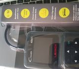 Launch OBDII Diagnostic for ALL Cars