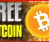 Get free bitcoin coin