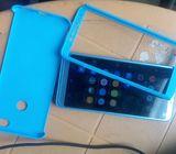 Mobile phone - Tecno Camon X