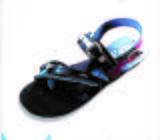 Men Sandals, Toe Strap DD