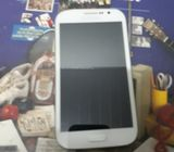 Samsung Grand Neo plus( SWAP for blu phone,  white 5inches allowed)