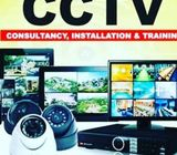 CCTV TRAINING SCH
