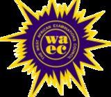 WAEC RESULT CHECKER CARDS