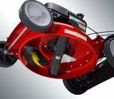 Snapper HI VAC 190cc 3-N-1 Rear Wheel Drive Variable Speed Self Propel