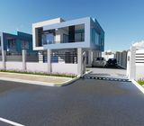 ARCHITECTURAL DESIGNS AND CONSTRUCTION SERVICES