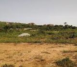 LAND FOR SALE!! Behind Trassaco Valley