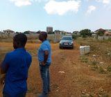 Service Plot of land for sale at  Com18 Combodia,Spintex
