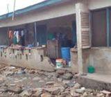 1 Plot Direct Rood Side Land for Sale in Adabraka