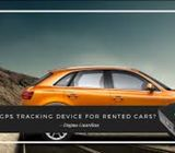 GPS VEHICLE TRACKER FOR SALE