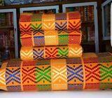 latest kente for sale