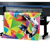 ROLAND TrueVis SG series printer cutter