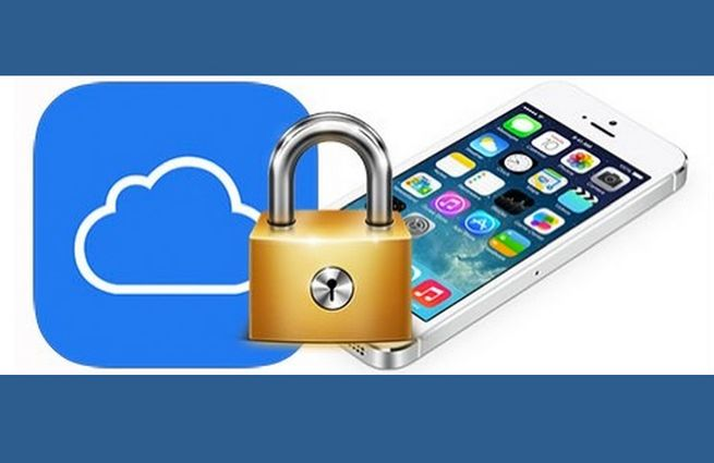 Icloud removol service