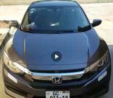 Fresh Honda Civic 2018 registered for sale