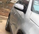 Kia Sorento 2011 For Sale
