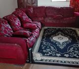 Sitting room sofa for sale