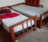 Children Bed for sale