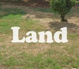 LITIGATION-FREE LAND FOR SALE AT DODOWA