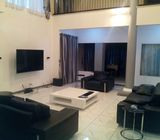 executive 5 bedroom apartment for rent