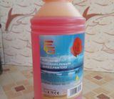 1 litre refill inks