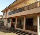 (SALE/RENT)10 BRM STOREY WITH OUTHOUSE AT PANTANG/ADENTA (RENT OR SALE)