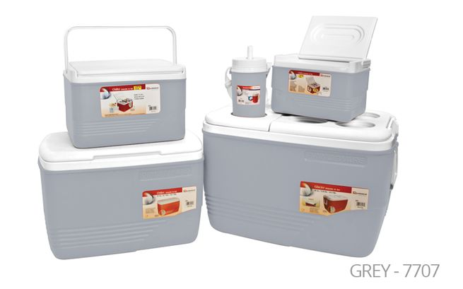 Sq professional 5in1 ice chest