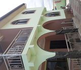 HOUSE FOR RENT IN KASOA