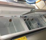 Samsung 175ltr Double Door Refrigerator