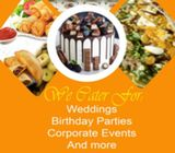 JC Catering Services