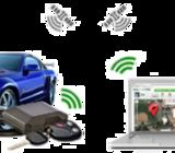 Locate your car anytime with Tremis GPS vehicle Tracker