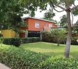 7 BEDROOM FURNISHED GUEST HOUSE FOR SALE AT TEMA