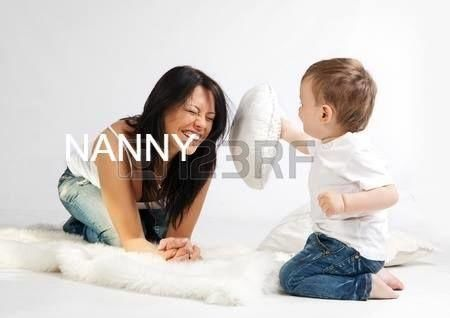 Nanny And house help agency