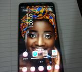 Camon x for sale