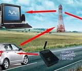 LOCATE UR VEHICLE ANY WHERE WITH TREMIS GPS TRACKER