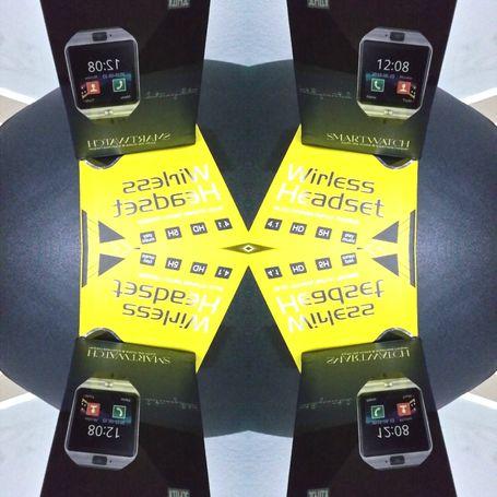 Free bluetooth + watch phone