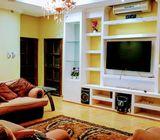 Fantastic Furnished 4bedrooms house @Spintex