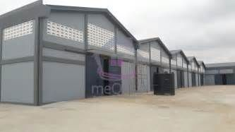 12000 square meters warehouse for rent spintex