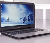 HP 15 Core i3 Brand New